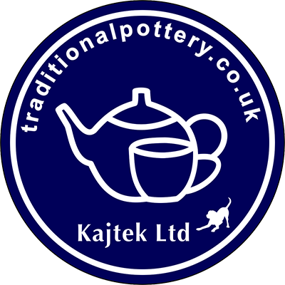 Traditional Pottery Kajtek Ltd